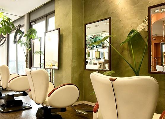 HONDA PREMIER HAIR international